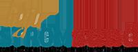 hejastromsund.se Logo
